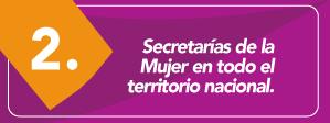 Mujer_secret