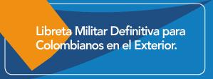 intern_militar