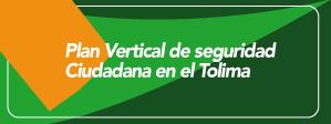 regiones_tolima