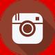 ana-paola-social-icons_09